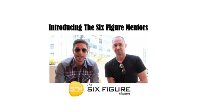 introducing-the-six-figure-mentors