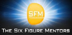 sfm-banner