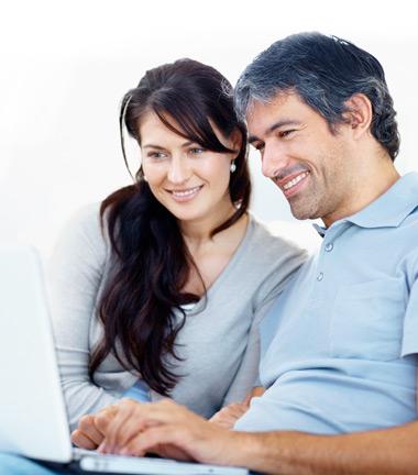 laptop-couple