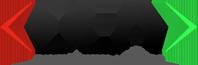 dea-splash-logo