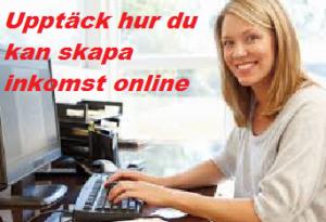 jobba online 2014