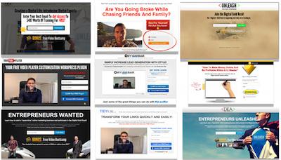 sfmwebsites