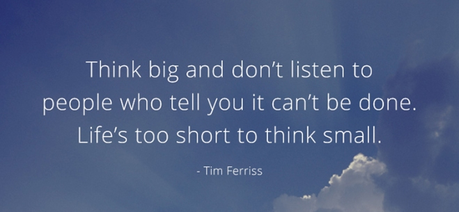 Tim-Ferriss-quote-banner