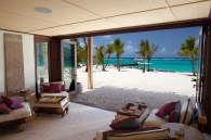 Necker_Beach_House_4