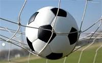 fotboll_500