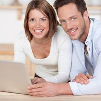 starting-an-online-business