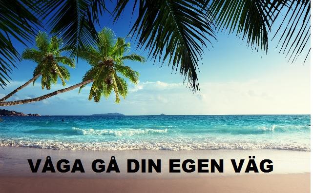 vagajpg