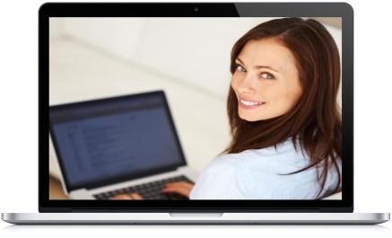 macbookfront_1783x1085